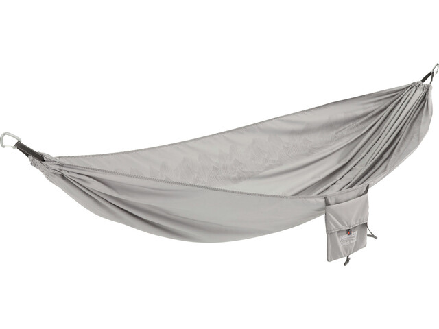 Therm-a-Rest Slacker Hammock Single, gray